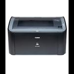 Canon LaserShot LBP 2900B Monochrome Laser Printer