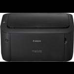 Canon LBP 6030B Single Function Printer