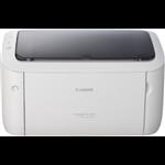 Canon LBP 6030W Single Function Printer