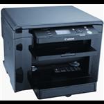 Canon MF 4412 Multifunction Printer