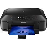 Canon PIXMA MG6470 All in One Inkjet Printer