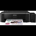 Epson L110 Multifunction Printer