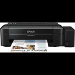 Epson L300 Multifunction Printer