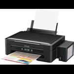 Epson L350 Multifunction Printer