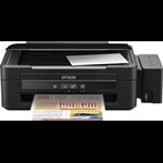 Epson L355 Multifunction Printer