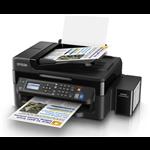 Epson L565 Multifunction Printer