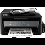 Epson M200 Multifunction Printer