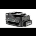 Epson M205 Multifunction Printer