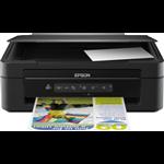 Epson ME301 Multifunction Printer