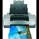 Epson Stylus Photo 1390 Multifunction Printer
