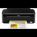 Epson T 13 Single Function Printer