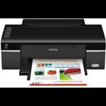 Epson T 40W Single Function Printer