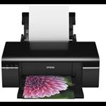 Epson T 60 Single Function Printer