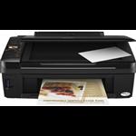 Epson TX 220 Multifunction Printer