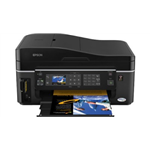 Epson TX 600FW Multifunction Printer