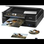 Epson TX 720WD Multifunction Printer