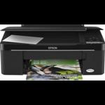 Epson TX 121 Multifunction Printer