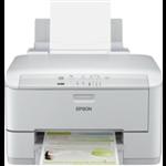Epson WorkForce Pro WP 4011 Multifunction Printer