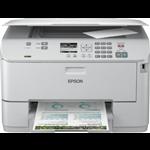 Epson WorkForce Pro WP 4511 Multifunction Printer