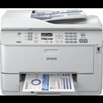 Epson WorkForce Pro WP 4521 Multifunction Printer