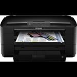 Epson WorkForce WF 7011 Multifunction Printer