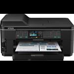 Epson WorkForce WF 7511 Multifunction Printer