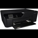 HP Deskjet Ink Advantage 3525 e All in One Printer