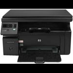HP M1136 Multifunction Printer