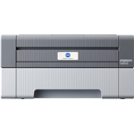 Konica Minolta Pagepro 1500W Single Function Printer