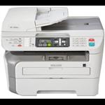 Ricoh Aficio SP 1200S Multifunction Printer