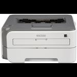Ricoh Aficio SP 1200SF Multifunction Printer