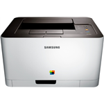 Samsung CLP 365W/XIP Multifunction Printer