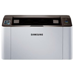 Samsung Laser Single Function Printer