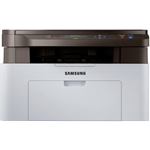 Samsung M2071 Multifunction Printer