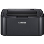 Samsung ML 1666 Single Function Printer