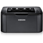 Samsung ML 1676 Single Function Printer