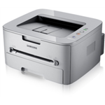 Samsung ML 2581N Single Function Printer