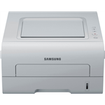 Samsung ML 2951ND/XIP Single Function Printer