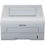 Samsung ML 2951NDR/XIP Multifunction Printer
