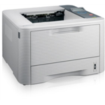 Samsung ML 3310ND Single Function Printer