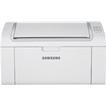 Samsung ML 2166W Laser Printer Mono