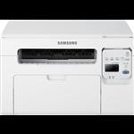 Samsung SCX 3406W/XIP Single Function Printer