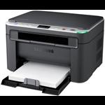 Samsung SCX 3201 Multifunction Printer