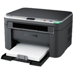 Samsung SCX 3201G Multifunction Printer