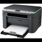 Samsung SCX 3201G Multifunction Printer