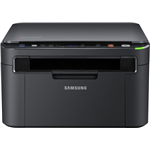 Samsung SCX 3206W Multifunction Printer