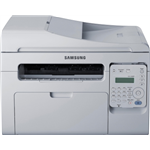 Samsung SCX 3401F/XIP Single Function Printer