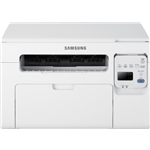 Samsung SCX 3406W Multifunction Laser Printer