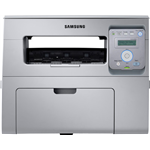 Samsung SCX 4021S/XIP Single Function Printer