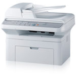 Samsung SCX 4321 Multifunction Printer